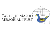 Tareque Masud Memorial Trust