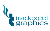TradeExcel-Graphics-Limited-Swapnoloke-Client