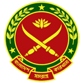 Bangladesh Ordnance Factories (BOF)