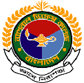 National Defence College (NDC)